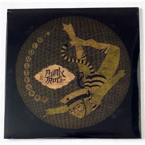 Виниловые пластинки  Мумий Тролль – Vladivostok / MIR100351 / Sealed в Vinyl Play магазин LP и CD  08650
