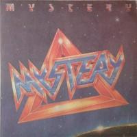 Mystery – Группа «Mystery» / С60 32437 003
