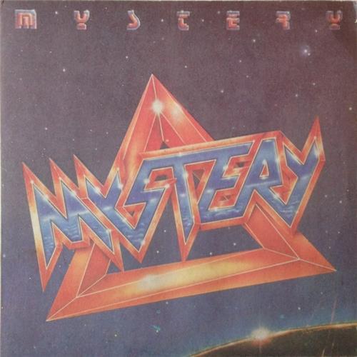 Виниловые пластинки  Mystery – Группа «Mystery» / С60 32437 003 в Vinyl Play магазин LP и CD  03231