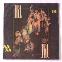 На-На – Na-Na '91 / 1-014-С-6