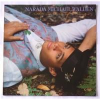 Narada Michael Walden – The Nature Of Things / 925 176-1