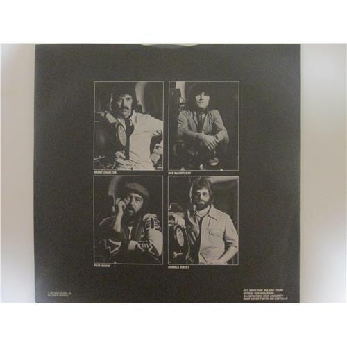 Картинка  Виниловые пластинки  Nazareth – Hot Tracks / SP 4643 в  Vinyl Play магазин LP и CD   03485 2