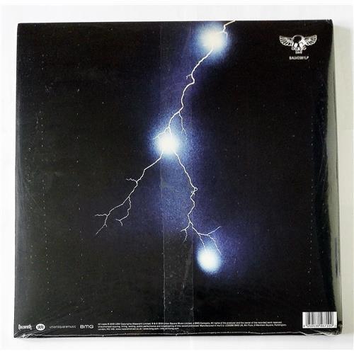 Картинка  Виниловые пластинки  Nazareth – Razamanaz / SALVO381LP / Sealed в  Vinyl Play магазин LP и CD   08439 1