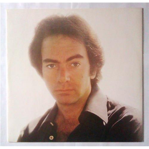Картинка  Виниловые пластинки  Neil Diamond – I'm Glad You're Here With Me Tonight / CBS 86044 в  Vinyl Play магазин LP и CD   04374 2