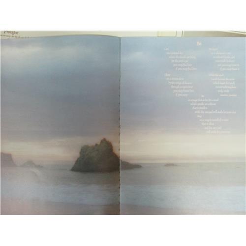 Картинка  Виниловые пластинки  Neil Diamond – Jonathan Livingston Seagull (Original Motion Picture Sound Track) / SOPO 1 в  Vinyl Play магазин LP и CD   04016 5