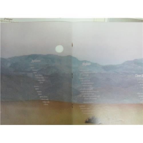Картинка  Виниловые пластинки  Neil Diamond – Jonathan Livingston Seagull (Original Motion Picture Sound Track) / SOPO 1 в  Vinyl Play магазин LP и CD   04016 6