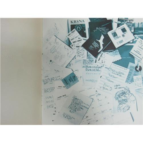Картинка  Виниловые пластинки  Neil Diamond – Jonathan Livingston Seagull (Original Motion Picture Sound Track) / SOPO 1 в  Vinyl Play магазин LP и CD   04016 8