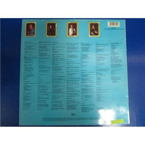 Картинка  Виниловые пластинки  Neon Cross – Neon Cross / REGR8214 в  Vinyl Play магазин LP и CD   02026 1