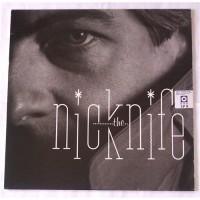 Nick Lowe – Nick The Knife / XXLP 14