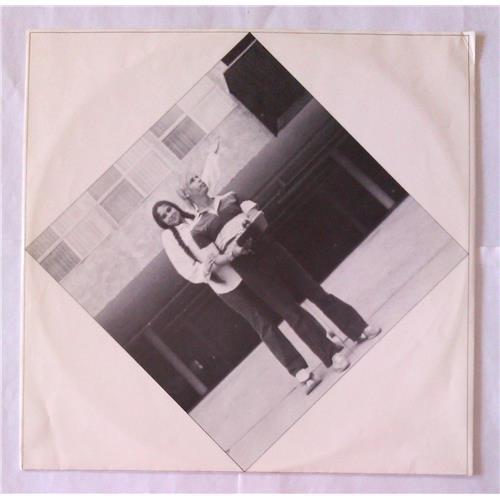 Картинка  Виниловые пластинки  Nicolette Larson – Nicolette / BSK 3243 в  Vinyl Play магазин LP и CD   06977 2