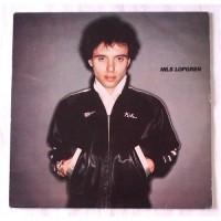 Nils Lofgren – Nils / AMLH 64756