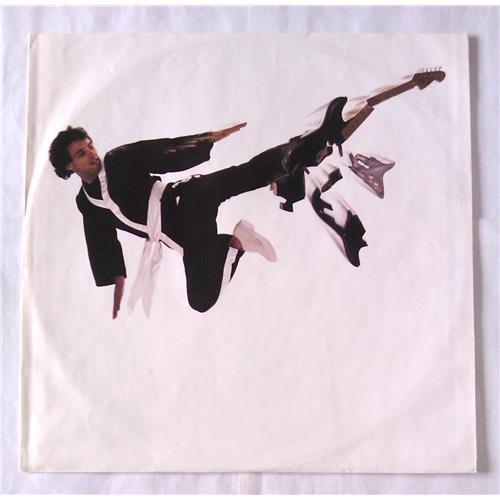 Картинка  Виниловые пластинки  Nils Lofgren – Nils / AMLH 64756 в  Vinyl Play магазин LP и CD   06441 2