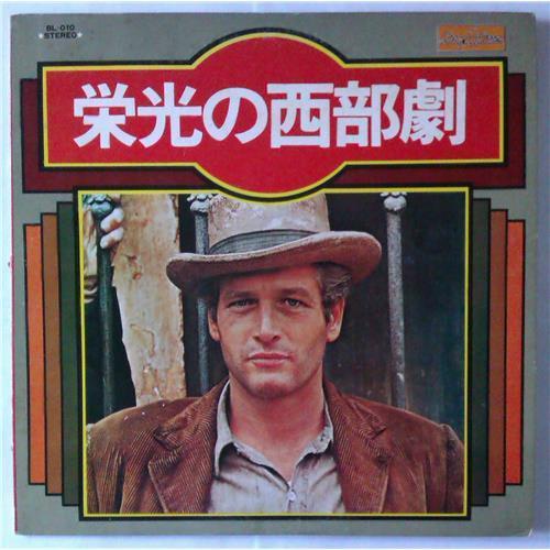 Виниловые пластинки  No Name / BL - 010 в Vinyl Play магазин LP и CD  03521