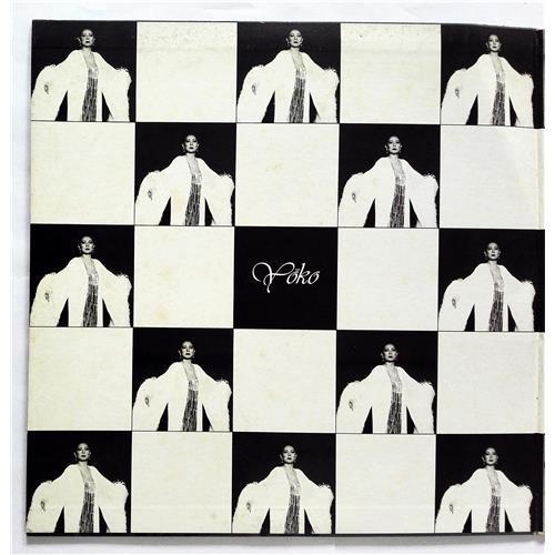 Картинка  Виниловые пластинки  No Name / SKW 1011~12 в  Vinyl Play магазин LP и CD   08558 1