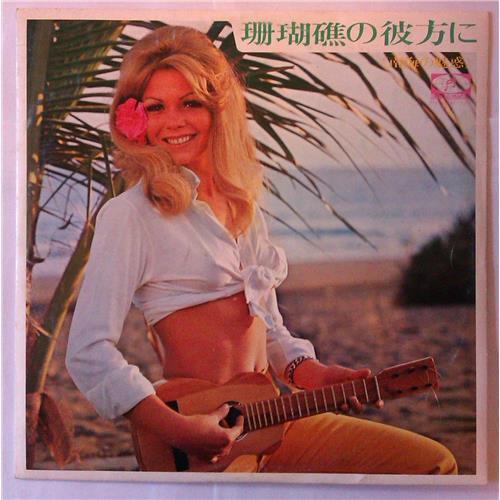 Виниловые пластинки  No Name / WF-3509 в Vinyl Play магазин LP и CD  03670