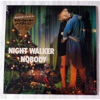 Nobody – Night Walker / T28A-1034