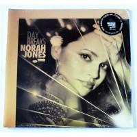 Norah Jones – Day Breaks / B002520801 / Sealed