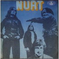 Nurt – Nurt / SXL 0944