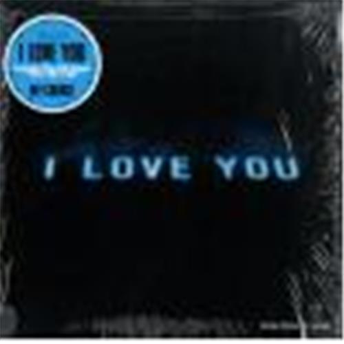 Виниловые пластинки  Off Course – I Love You / ETP-90180 в Vinyl Play магазин LP и CD  02976