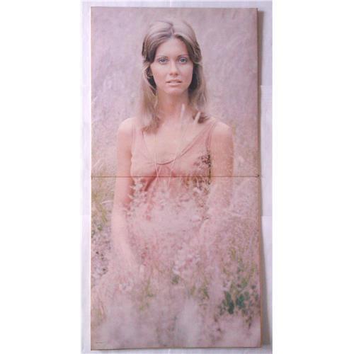 Картинка  Виниловые пластинки  Olivia Newton-John – Crystal Lady / EMS 65001-2 в  Vinyl Play магазин LP и CD   04876 1