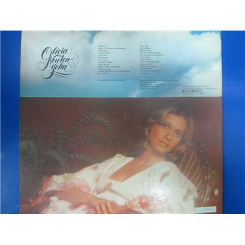 Картинка  Виниловые пластинки  Olivia Newton-John – Have You Never Been Mellow / EMS-80177 в  Vinyl Play магазин LP и CD   02910 1