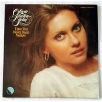 Olivia Newton-John – Have You Never Been Mellow / EMS-80177