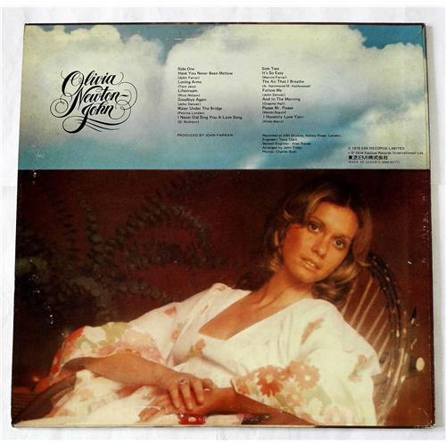 Картинка  Виниловые пластинки  Olivia Newton-John – Have You Never Been Mellow / EMS-80177 в  Vinyl Play магазин LP и CD   07688 1