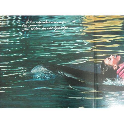 Картинка  Виниловые пластинки  Olivia Newton-John – Physical / EMS-91035 в  Vinyl Play магазин LP и CD   04019 2