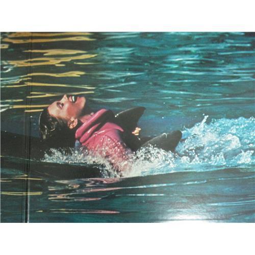 Картинка  Виниловые пластинки  Olivia Newton-John – Physical / EMS-91035 в  Vinyl Play магазин LP и CD   04019 3