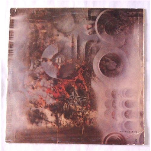 Картинка  Виниловые пластинки  Omega – XI. / SLPX 17747 в  Vinyl Play магазин LP и CD   06274 1
