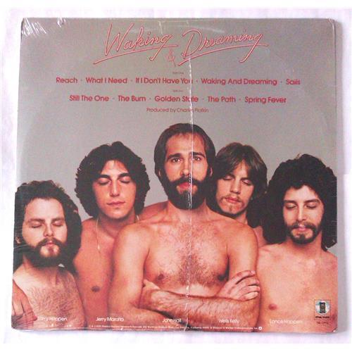 Картинка  Виниловые пластинки  Orleans – Waking And Dreaming / 7E-1070 / Sealed в  Vinyl Play магазин LP и CD   06161 1