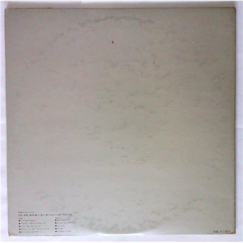 Картинка  Виниловые пластинки  Oscar Peterson – Tracks / YS-2619-MP в  Vinyl Play магазин LP и CD   04582 3