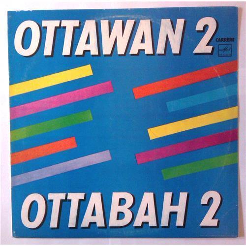 Виниловые пластинки  Ottawan – 2 / C60 22147 000 в Vinyl Play магазин LP и CD  03884
