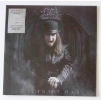 Ozzy Osbourne – Ordinary Man / 19439718451 / Sealed