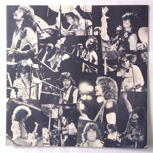 Картинка  Виниловые пластинки  Pablo Cruise – A Place In The Sun / AMP-6013 в  Vinyl Play магазин LP и CD   04463 2