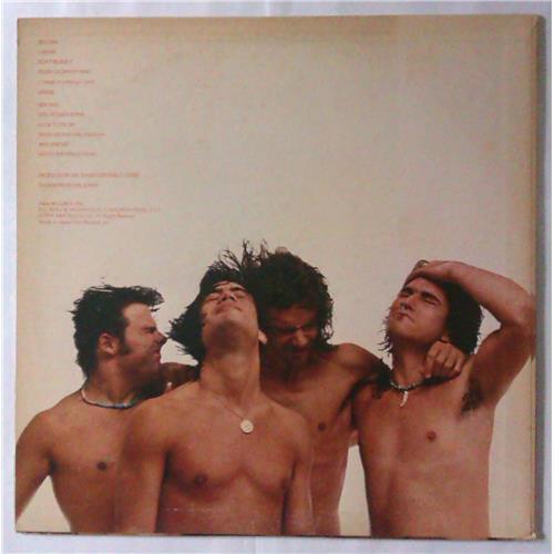 Картинка  Виниловые пластинки  Pablo Cruise – Lifeline / AMP-6012 в  Vinyl Play магазин LP и CD   04373 1