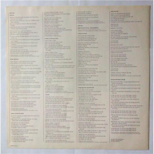 Картинка  Виниловые пластинки  Pablo Cruise – Lifeline / AMP-6012 в  Vinyl Play магазин LP и CD   04373 3