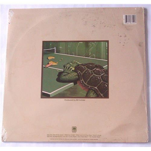 Картинка  Виниловые пластинки  Pablo Cruise – Part Of The Game / SP-3712 / Sealed в  Vinyl Play магазин LP и CD   04503 1