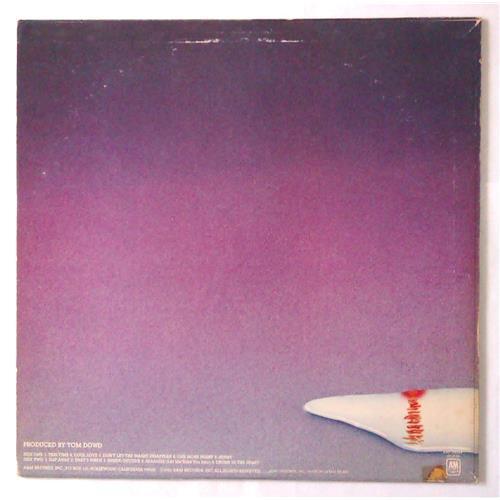 Картинка  Виниловые пластинки  Pablo Cruise – Reflector / AMP-28034 в  Vinyl Play магазин LP и CD   04465 1