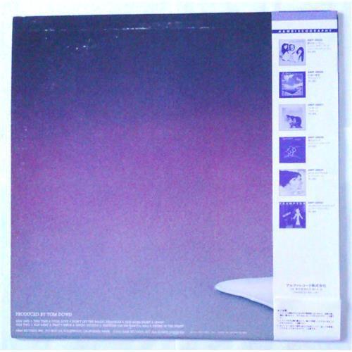 Картинка  Виниловые пластинки  Pablo Cruise – Reflector / AMP-28034 в  Vinyl Play магазин LP и CD   04784 1