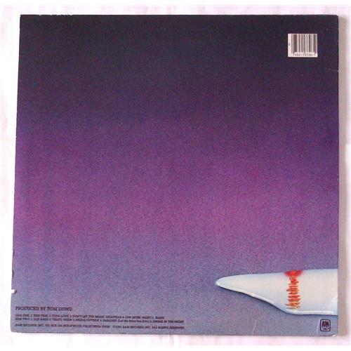 Картинка  Виниловые пластинки  Pablo Cruise – Reflector / SP 3726 в  Vinyl Play магазин LP и CD   06215 1
