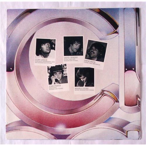 Картинка  Виниловые пластинки  Pablo Cruise – Reflector / SP 3726 в  Vinyl Play магазин LP и CD   06215 2