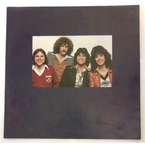 Картинка  Виниловые пластинки  Pablo Cruise – Worlds Away / GP-2084 в  Vinyl Play магазин LP и CD   04785 2
