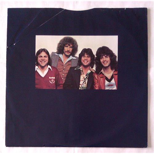 Картинка  Виниловые пластинки  Pablo Cruise – Worlds Away / SP-4697 в  Vinyl Play магазин LP и CD   06216 2