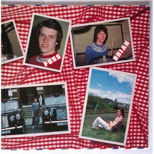 Картинка  Виниловые пластинки  Pat McGlynn's Scotties – Pat McGlynn's Scotties / GP-1085 в  Vinyl Play магазин LP и CD   04493 2
