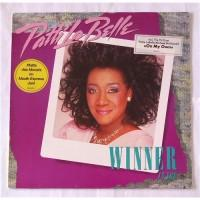 Patti LaBelle – Winner In You / 253 025-1