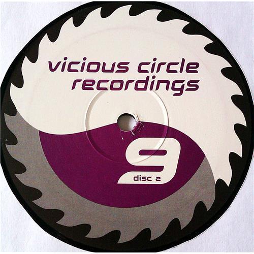 Картинка  Виниловые пластинки  Paul Glazby – Beautiful / VCR009X в  Vinyl Play магазин LP и CD   07126 2