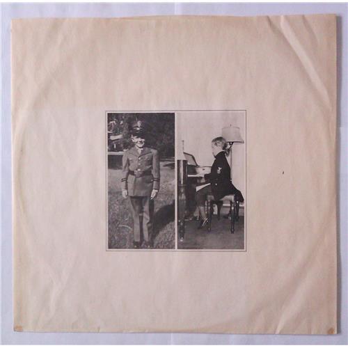 Картинка  Виниловые пластинки  Paul Kantner, Grace Slick – Sunfighter / FTR-1002 в  Vinyl Play магазин LP и CD   04556 3