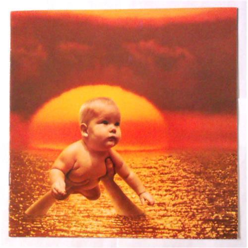 Картинка  Виниловые пластинки  Paul Kantner, Grace Slick – Sunfighter / FTR-1002 в  Vinyl Play магазин LP и CD   04556 5