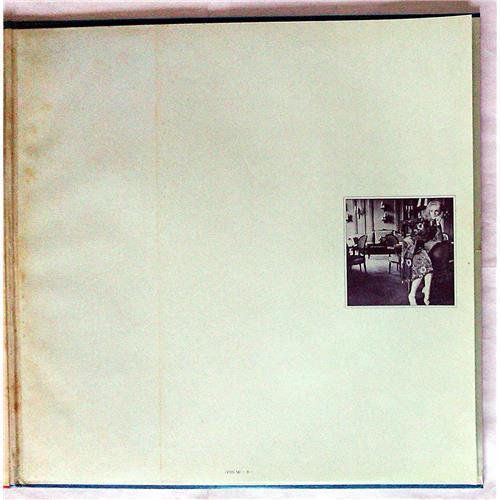 Картинка  Виниловые пластинки  Paul Mauriat – Custom Collection / FDX-16 в  Vinyl Play магазин LP и CD   07428 2